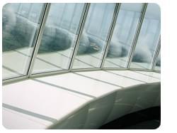 balkon-aluminiy