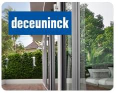okna-deceuninck