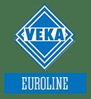 veka_euroline