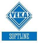 veka_softline