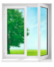 window_clear_220